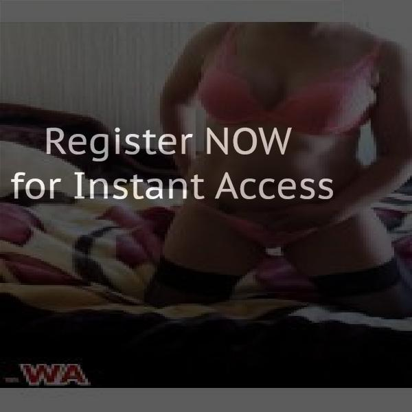 Massage centers in Caboolture for males by females